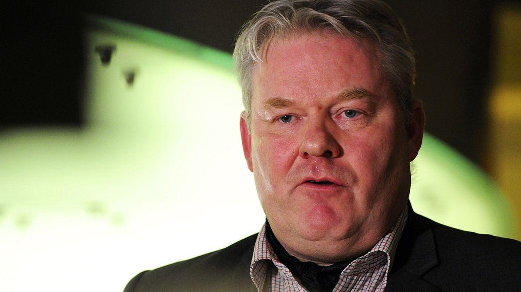Islanda: Sigurdur Ingi Johannsson nuovo premier
