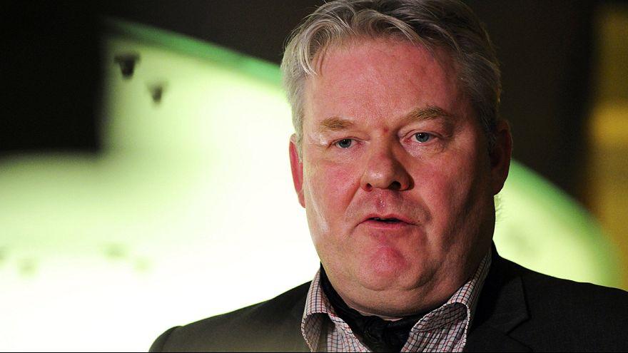 Neuwahlen in Island im Herbst - Neuer Ministerpräsident