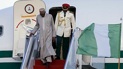 No more first class travel for Nigerian gov't officials to reduce huge expenses