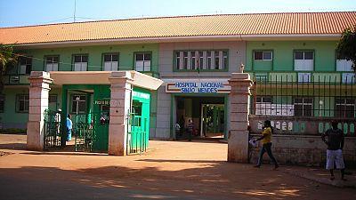 Grève des enseignants et des agents de santé en Guinée-Bissau