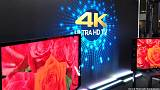The moment might finally have come for 4K TV