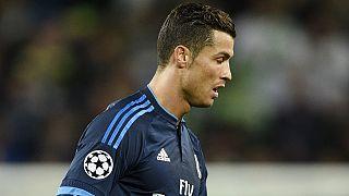 Almanya'da kaybeden Zidane rövanştan umutlu