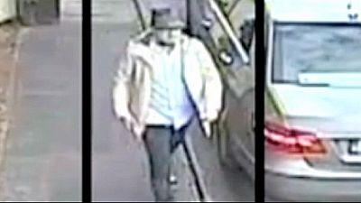 Belgio, diffuso video su terzo uomo di Zaventem. Salah non indagato per attacchi di Bruxelles