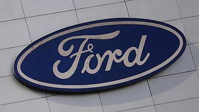 South Africa: Ford's $170m expansion to create 1,200 new jobs