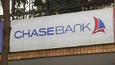 Kenya: Social media rumors caused bank's 'closure' – Central Bank Chief