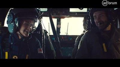 EveryDay (Royal Navy)