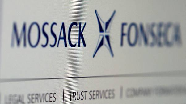 Europe Weekly: Panama Papers bringen Politiker in Bedrängnis