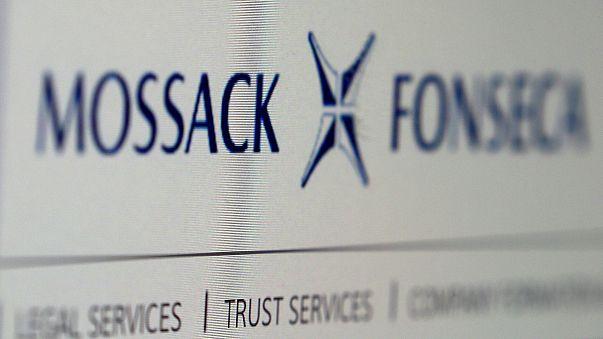 Panama Papers, l'imbarazzo di alcuni leader Ue