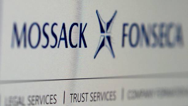 Europe Weekly: Panama Papers and Ukraine referendum