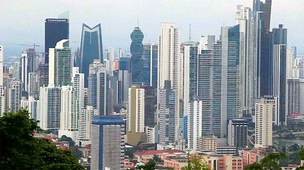 """""""Panama papers"""" ou la mise en lumière des sociétés offshores"""