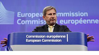 L'Union européenne souhaite conclure un accord de libre-échange avec la Tunisie