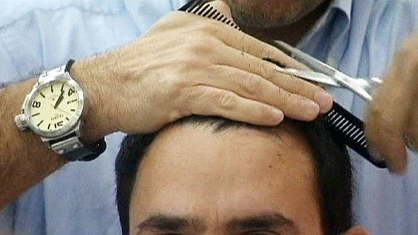 """Francia: """"Maricón"""" no es un término homófobo en el ámbito de la peluquería"""