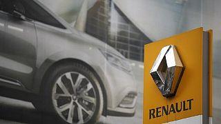 Renault pour un écosystème de l'industrie de l'automobile au Maroc
