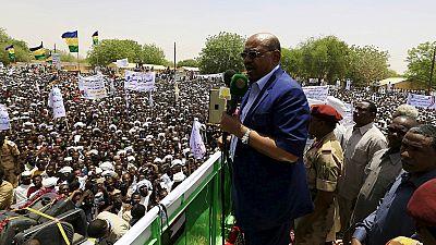 La réunification du Darfour, un enjeu politique