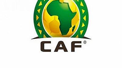 CAF Champions League one-eighth round first leg returns this weekend