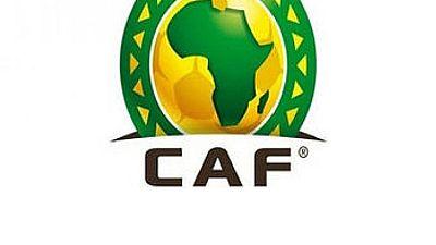 Ligue des Champions de la CAF : place aux huitièmes de finale