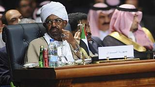 South Africa: Gov't to file last appeal against Bashir ruling