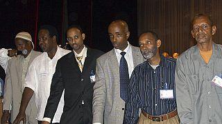Djibouti : l'opposition dénonce un tripatouillage électoral