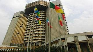 Franc zone finance ministers meet in Yaoundé amid regional economic concerns
