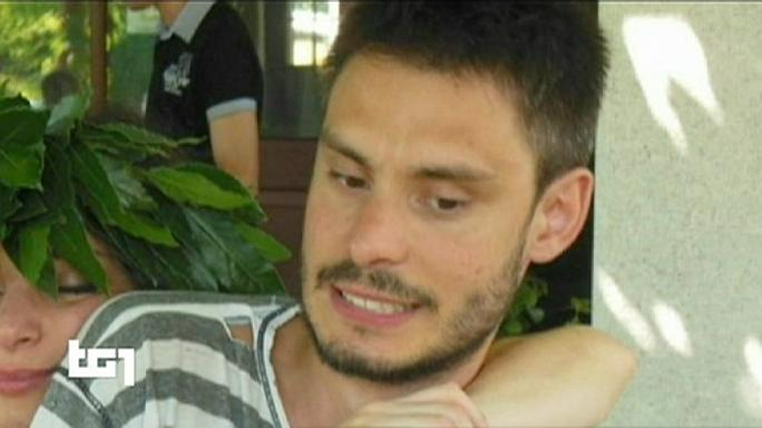 Egypt rejects Italian request for phone records over Cambridge student Giulio Regeni murder
