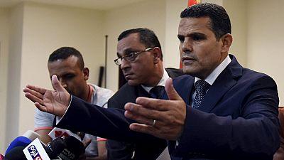 Regeni Murder: Egypt denies Italy phone record request