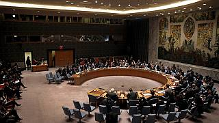 Nouveau processus pour le choix du secrétaire général de l'ONU