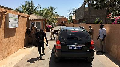 Senegal: Jihadist threat hampering tourism