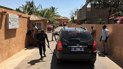Sénégal : le djihadisme menace le tourisme