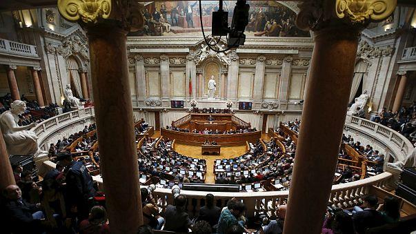 Novo ministro da Cultura de Portugal mantém pasta da Comunicação Social