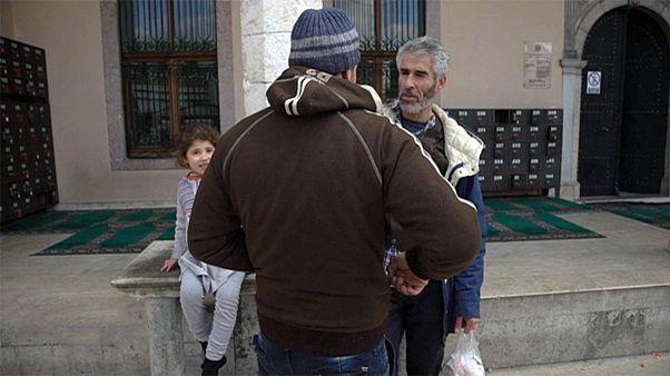 Mülteci krizi nasıl insan ticaretine dönüştü?
