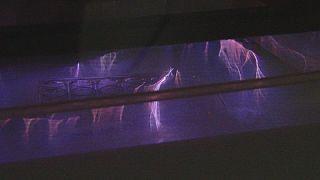 Le plasma : une nouvelle révolution pour l'industrie?
