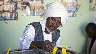 Darfour : début du référendum dans une région troublée