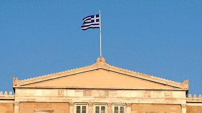 Grèce : accord imminent avec les créanciers internationaux