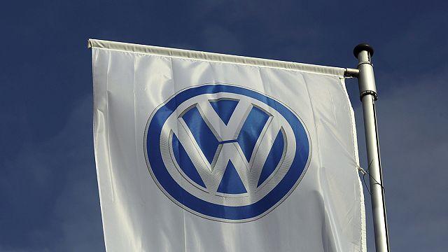 Moteurs truqués : Volkswagen va tailler dans les bonus