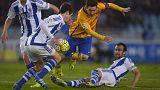 Jamie Vardy schießt Leicester City in Richtung Titelgewinn