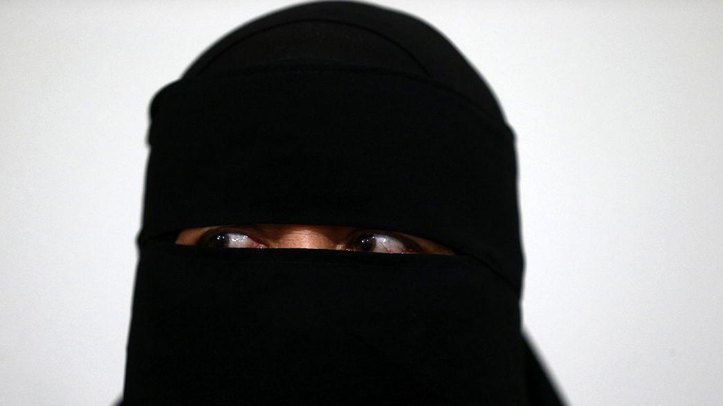 France : il y a cinq ans entrait en vigueur la « loi sur la burqa »