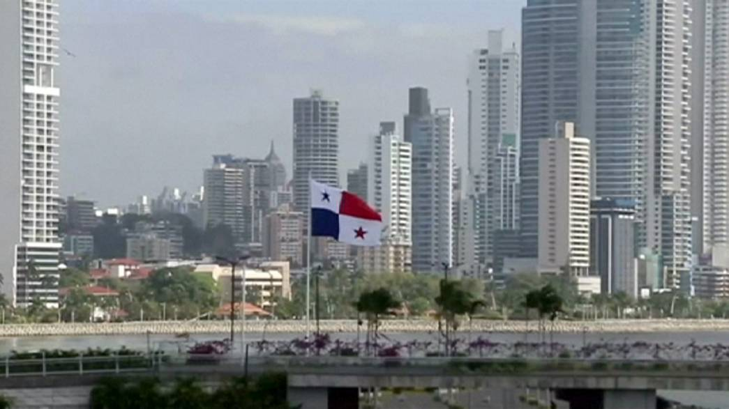 Panama Papers: Germania e Nuova Zelanda al contrattacco