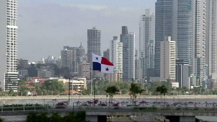 Panama-iratok: nemzetközi információcserét akar Németország