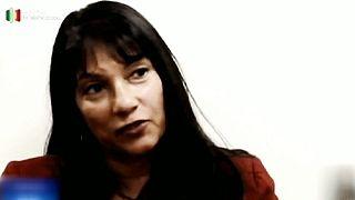 La justice portugaise confirme l'extradition vers l'Italie de l'ex-espionne Sabrina de Sousa