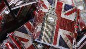 Brexit: ce qu'il faut savoir sur le referendum