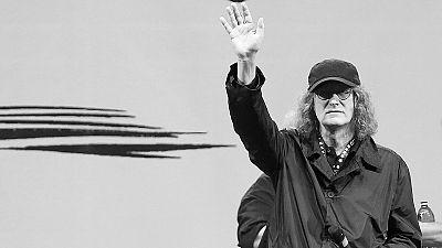 Itália: Morreu Casaleggio, co-fundador do M5S