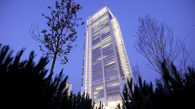 Банки Италии создадут фонд взаимопомощи