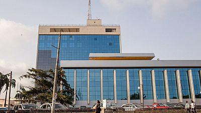 Ghana : le gouverneur de la Banque centrale en guerre contre l'inflation