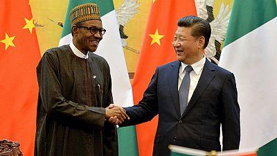 Coopération : renforcement des liens entre le Nigeria et la Chine