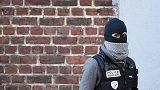 Bélgica: novas detenções e acusações relacionadas com atentados de Bruxelas e Paris