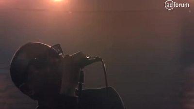 """Undercurrent"" Yaksa, Music Video 2015 on Vimeo (China Woman's Development Fund )"