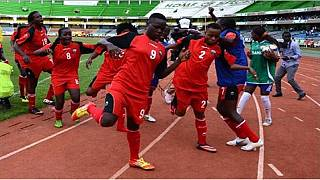 Women Nations Cup: Eight teams qualify, Kenya to make maiden appearance