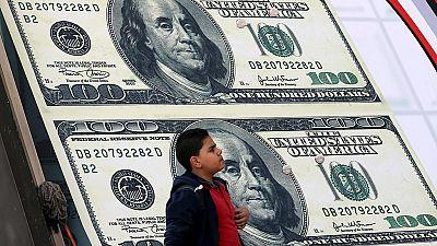 Égypte : le prêt de la Banque mondiale doit bientôt se matérialiser