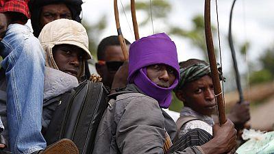 Nigeria : 15 personnes tuées par des bergers peuls