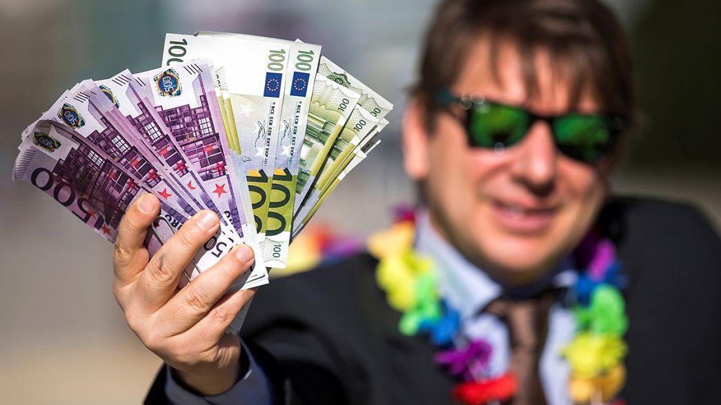 As consequências dos Panama Papers